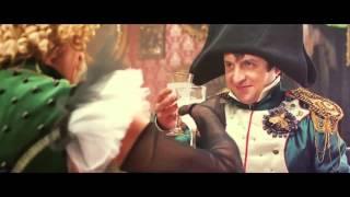 Ржевский против Наполеона (2012) смотреть онлайн (анонс)