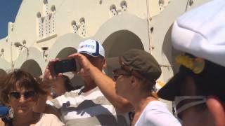 санторини греция Ия купола(санторини греция Ия купола., 2014-09-14T06:35:25.000Z)