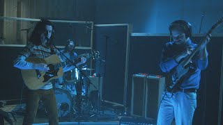 Peach Pit - Feelin' Low (F*ckboy Blues) (Live Performance)