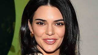 Kendall Jenner Trolls Kylie Jenner & Travis Scott Over Their Vacation Photos
