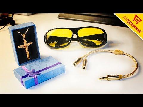 очки солнцезащитные с mp3 плеером