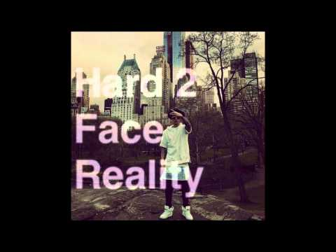 Justin Bieber - Hard 2 Face Reality (Audio) feat. Poo Bear