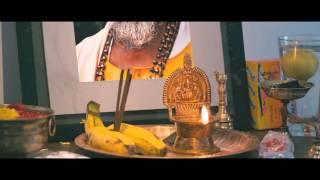 Kalyana Samayal Saadham   Tamil Movie - Mella Sirithai Song