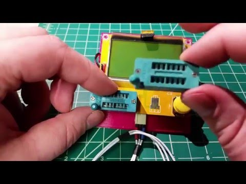 Quick Tip: ZIF Socket Reassembly