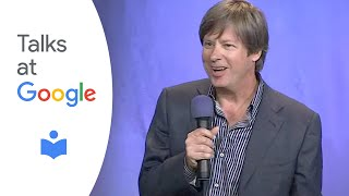 Dave Barry | Talks at Google
