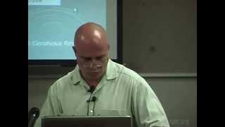 (2006-07) David Carlson  - Alpha lipoic acid