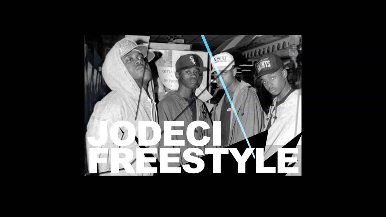 J Cole Eyebrows Vs Drakes Drake - Jodeci ...