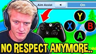 tfue-loses-respect-for-controller-players-and-explains-why-tfue-controller-experience