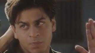 Я не дам!   / Shah Rukh Khan