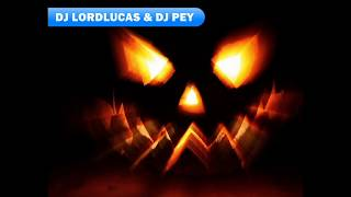 Download CRAZY TERROR (DJ LORDLUCAS & DJ PEY )