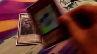 2 card Stardust Dragon, lonefire +tg warwolf