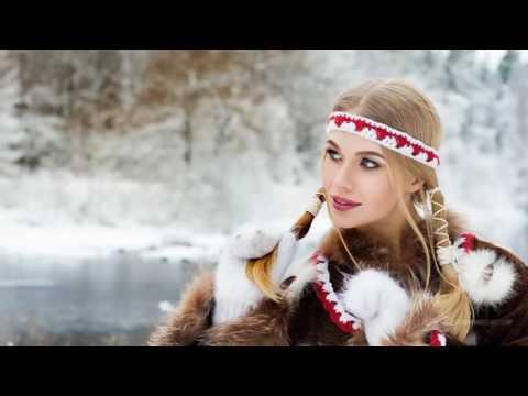 New Russian Music
