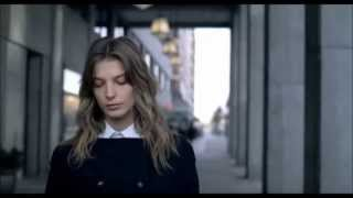 SULTAIN & NED SHEPARD feat. NADIA ALI - CALL MY NAME (HD MUSIC VIDEO - Spencer & Hill Remix)