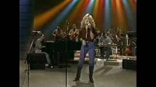 Video Barbara Mandrell   Old Time Rock & Roll download MP3, 3GP, MP4, WEBM, AVI, FLV Agustus 2018