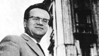 Horst Wende - Accordeonmedley ( 1970 )