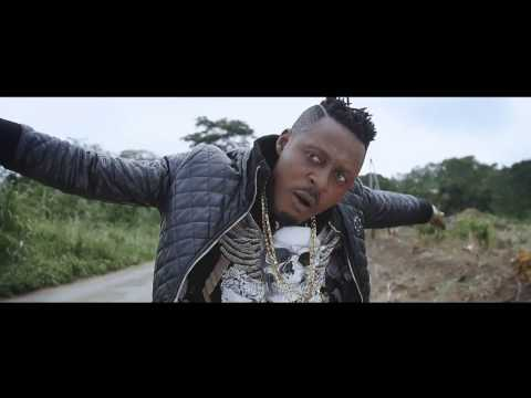 Big G Baba ft K Marjor - Something Dey Wrong (Official Video) (Music Camerounaise)