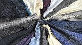 Каракуль издавна пользуется славой меха, сочетающего в себе практичность и красоту. Шубы из этого материала очень изящные и в то же время.