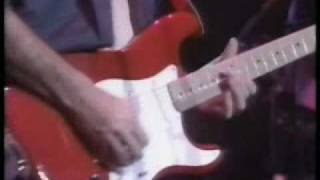 Watch Eric Clapton Miss You video