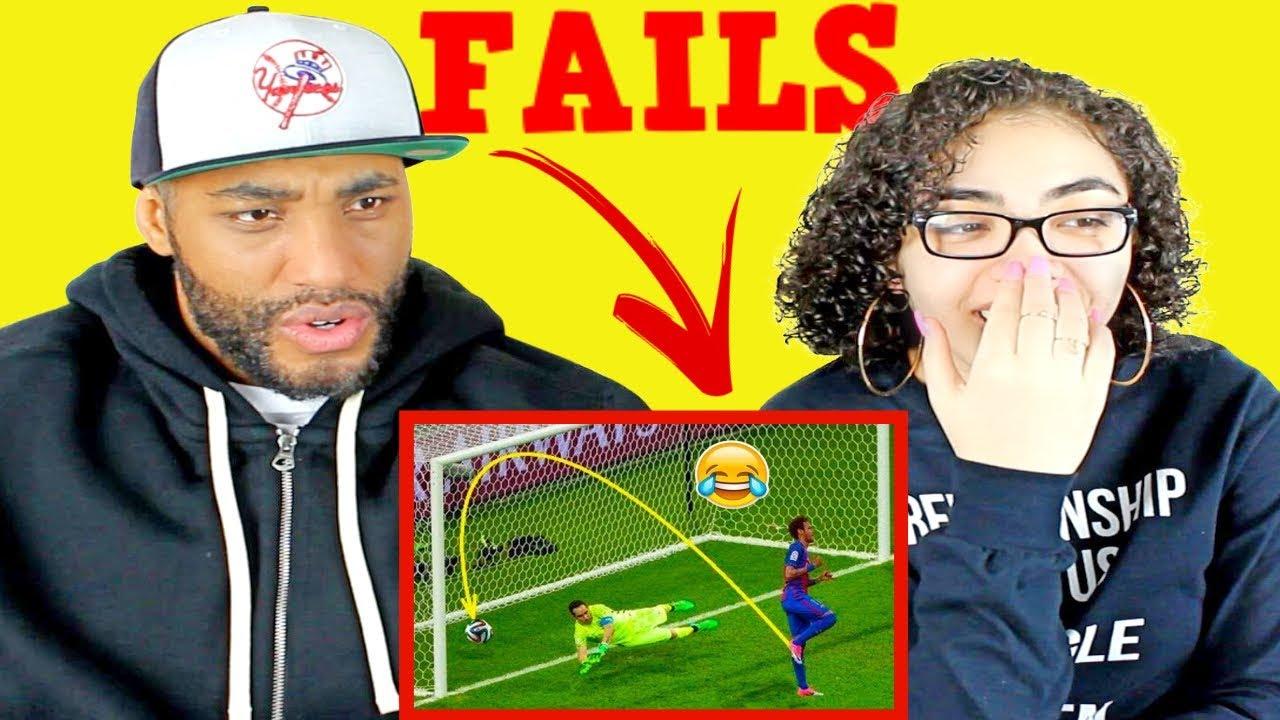 Download Funny Soccer Football Vines 2018 ● Goals l Skills l Fails #72 REACTION