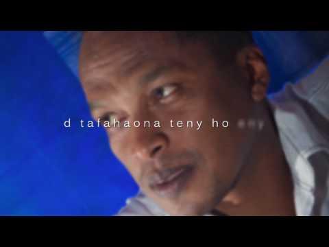 m'fampiantso eo - arison vonjy - clip lyrics