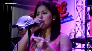 Medley De Guarachas - Internacional Sabor - Songo 2015 @SALSABOOM PRODUCCIONES