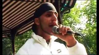 Akhian + Doveh Nachieh - Medley | Gubi Sandhu feat Indy Sagu, GI Jatt, RDB | Dil Karda