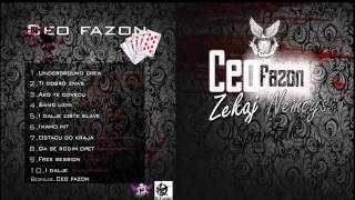 Underground Crew 03. Ako te odvedu Album Ceo fazon.mp3