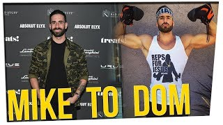off-the-record-how-mike-tornabene-became-dom-mazzetti
