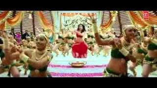 Chammak Challo (Ra.One) *Extended Video Song* Ft. Shahrukh Khan, Kareena Kapoor