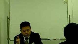 昨年は第一志望校合格を続出させた中学受験指導の榎本勝仁が年間6回ク...
