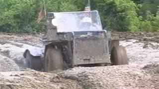 twitty's mud bog