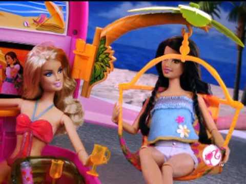 Barbie Glam Airplane | Toys R Us Canada