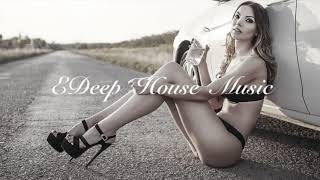 Скачать Adele Hello Angelika R M Remix The Best Of Deep House Music