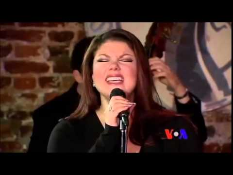 Jane Monheit For Me & My Gal