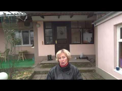 Переезд в Анапу на пмж | Моя история| жилье в Анапе