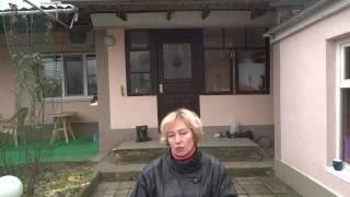 Переезд в Анапу. Оксана отвечает  Байкалу. 25.01.2017
