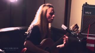 Indieahner TV #8 (feat. Jenny Weisgerber & Matt Keating)