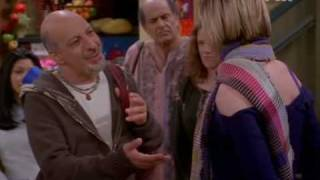 Dharma And Greg 5x16 I Think, Therefore I Am In Trouble Clip1