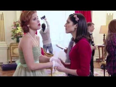 Violetta 3 - Camila als Schauspielerin (Folge 67)