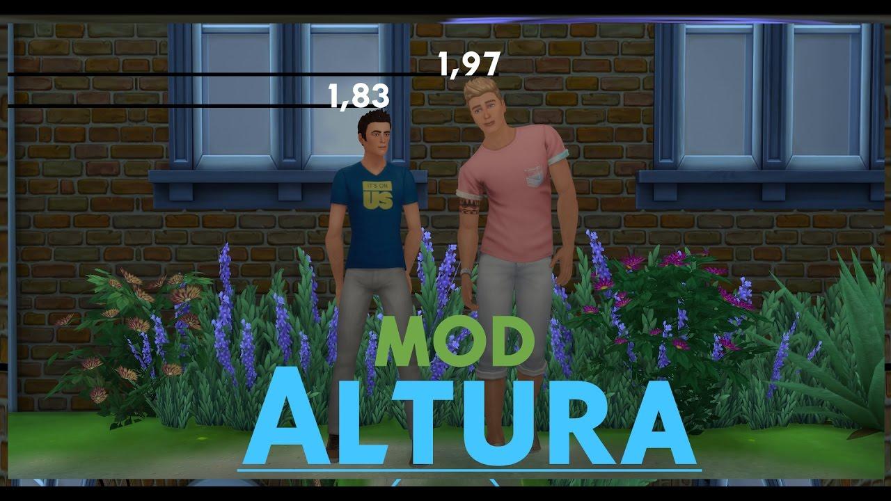 The Sims 4 Ps4 Giardinaggio
