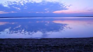 Gui Boratto - Take My Breath Away (Original Mix) (Dusia lake sunset)