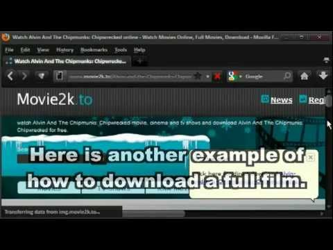 Download Any Video Music Or Media Content From Any Website Youtube
