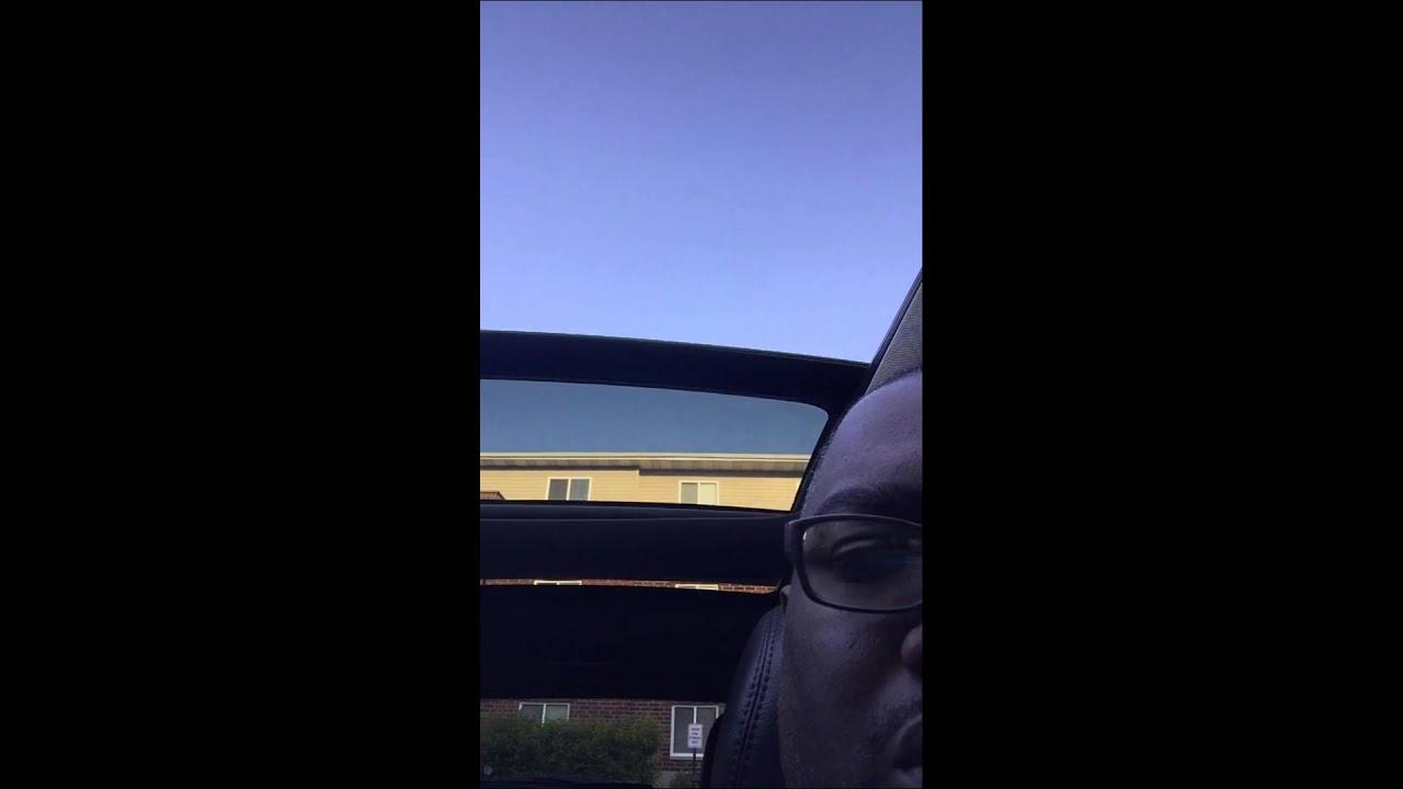 2014 ford edge vista roof defective youtube. Black Bedroom Furniture Sets. Home Design Ideas