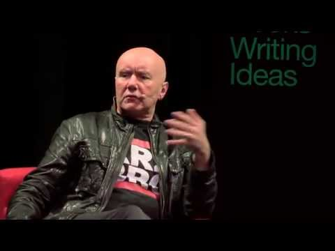 Irvine Welsh: The Sex Lives of Siamese Twins