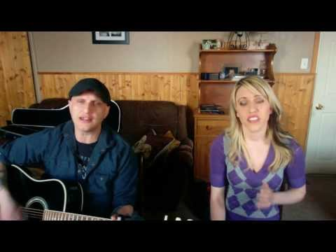 Meet Me In Montana - Dan Seals and Marie Osmond (cover) by Nikki and Keith