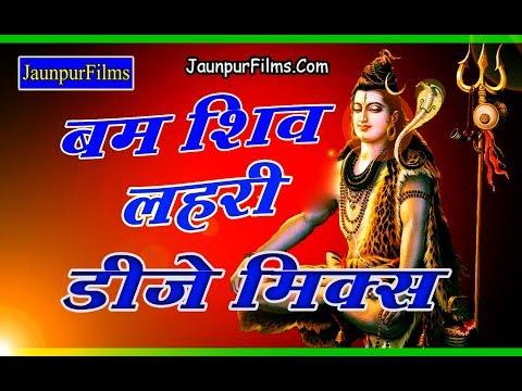 JaunpurFilms.Com