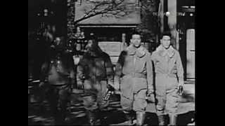 Вторая мировая война - Тихий океан