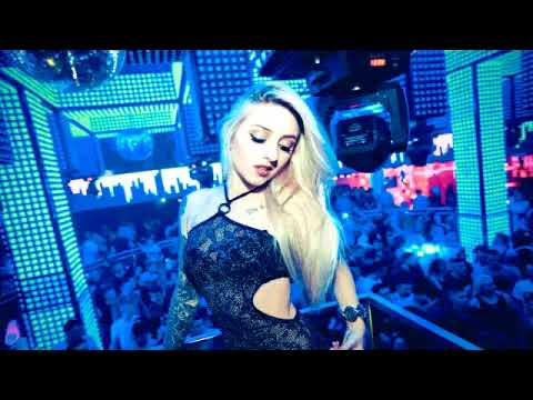 Dj X-Meen @ Club Heaven Zielona Góra - (liveSet 14.10.2017)
