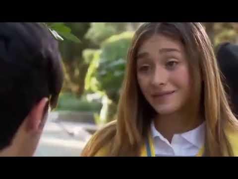La Rosa De Guadalupe - La Amiga De Mi Novio 2/2