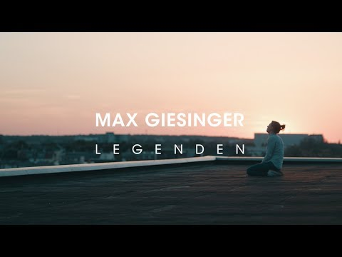 Mix - Max Giesinger